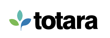 Totara, learning management system for company