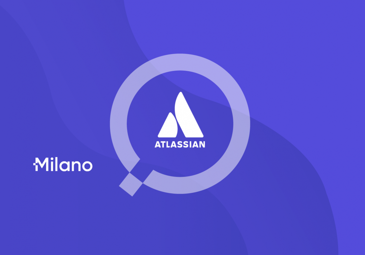 roadshow_atlassian_milano