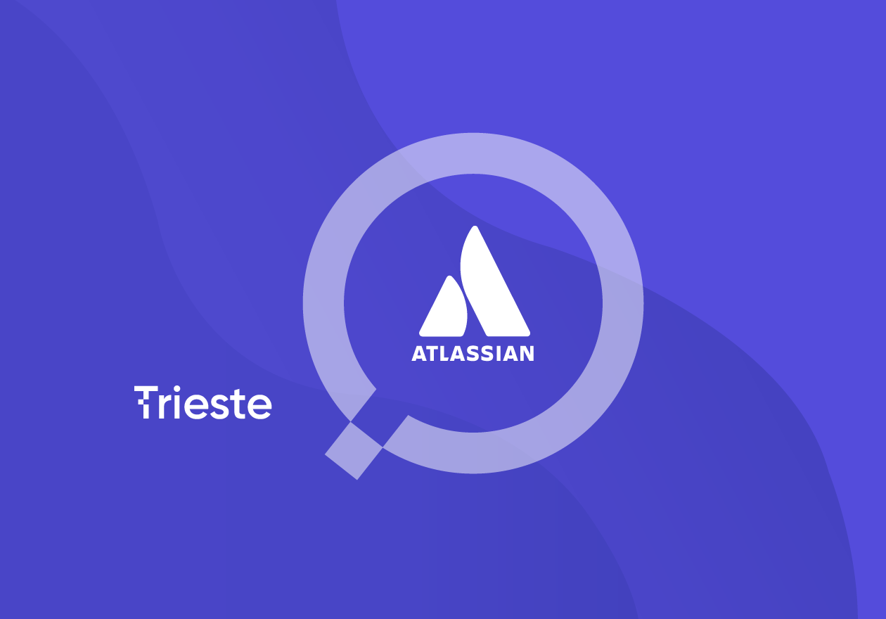roadshow_atlassian_trieste