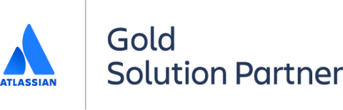Atlassian - Gold Solution Partner